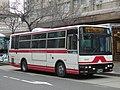 MeitetsuBus9308.jpg