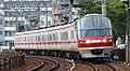 Meitetsu 1000 series 045.JPG