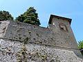 Melazzo-castello1.jpg