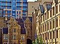 Melbourne, Australia - panoramio (20).jpg