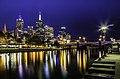 Melbourne (27737773410).jpg