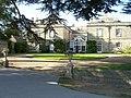 Melbourne Hall - panoramio - PJMarriott (2).jpg