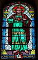 Melesse (35) Église Vitrail 09.JPG