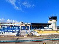 Melilla Airport.jpg