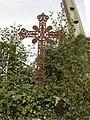 Meljac croix33.jpg