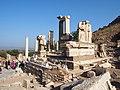 Memmius Monument - 2014.10 - panoramio.jpg