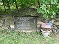 Memorial - Ridgefield, Connecticut.jpg