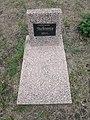 Memorial Cemetery Individual grave (29).jpg