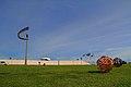 Memorial JK - Brasilia (17953975518).jpg
