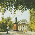 Memorial in Balti (80-ies). (7151473881).jpg