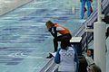 Men's 500m, 2014 Winter Olympics, Michel Mulder.jpg