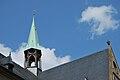 Menden-20070426 029-DSC 6720-St-Vincenz-Dachreiter.jpg