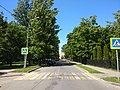 Mendzialeyeva St., Minsk.jpg