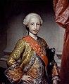 Mengs - Antonio Pascual of Bourbon (1755-1817) - Museo del Prado.jpg