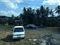 Mengwi, Badung Regency, Bali, Indonesia - panoramio (1).jpg