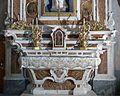 Menton,basilique058,chapelle Rosaire02.jpg