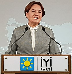 Meral Akşener İYİ Party (cropped)1.jpg