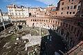 Mercato di Traiano, 2014-11-08-4.jpg