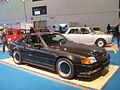 Mercedes-Benz SL60 AMG R129 (12373390364).jpg