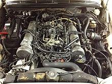 Mercedes-Benz M117 engine   Revolvy