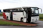Mercedes bus CSA 7570.JPG