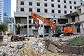 Mercure Warsaw Demolition DSC 2340b.jpg