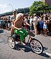 Mermaid Parade 2008-44 (2600506328).jpg