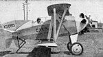 Merrill CIT-9 Le Document aéronautique March,1929.jpg