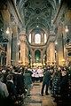 Messe solennelle d'action de grâce pour les 25 ans de la FSSP (10889892906).jpg
