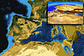 Messinian salinity crisis 5.3 mya stage - flooding.jpg