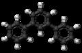 Meta-Terphenyl-3D-balls.png