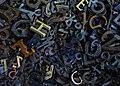 Metallbuchstaben.jpg
