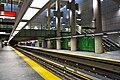 Metro-DeLaConcorde.JPG