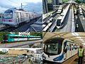 Metro Rail Projects.jpg