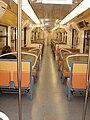 Metro express regional Paris ligne A.jpg