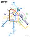 Metronetstudieplan 2007 met haltenamen.png