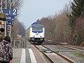 Metronom Hamburg Cuxhaven 02.jpg