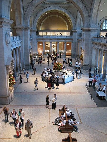 File:Metropolitan Museum of Art - panoramio - Roman SUZUKI (7).jpg