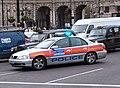 Metropolitan Police car01.jpg