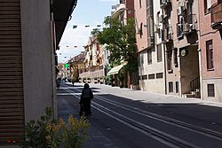 Metropolitano Granada - Poniente 01.jpg