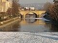 Metz Moselle gelée 100109 03.jpg