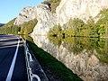 Meuse à Freyr.jpg
