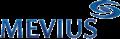 Mevius cigarettes logo.png