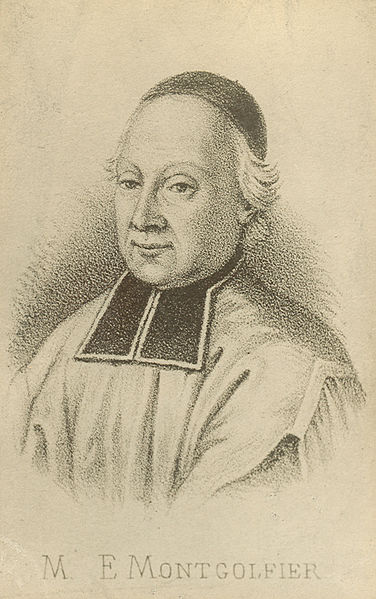 File:Mgr Étienne-Montgolfier.jpg