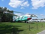 Mi-12 VVS Museum (1).jpg