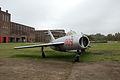 MiG-17 Fresco.JPG