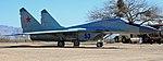 MiG-29 (5732728232).jpg