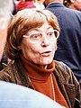 Michèle Perrein La Réole juin 2000.jpg