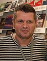 Michał Pauli.jpg