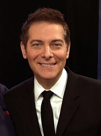 Michael Feinstein - Feinstein in 2009